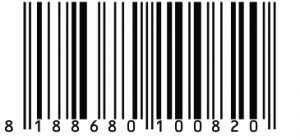 Country Girl Can Survive Bar Code