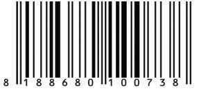 Deer Buck Hunting Bar Code