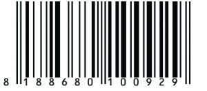 Trucks Rodeo Cowboy Music Bar Code