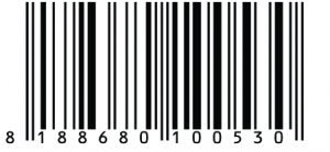 Home of the free Bar Code