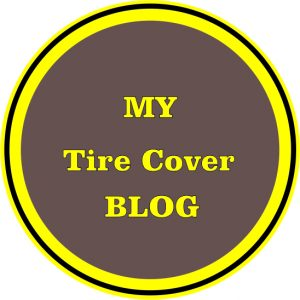 My Tire Cover Blog